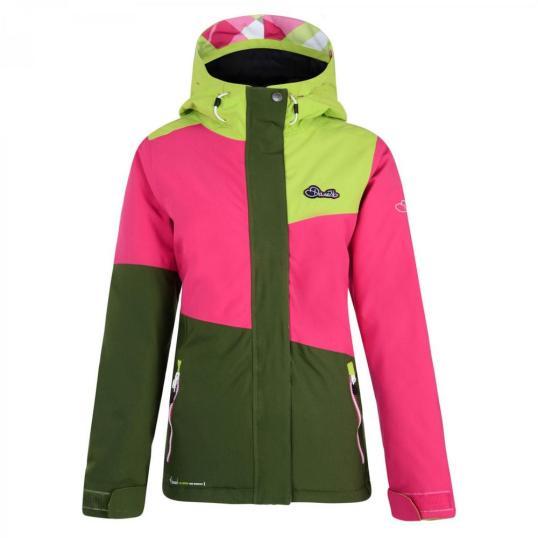 dare2b-ladies-sweeten-jacket